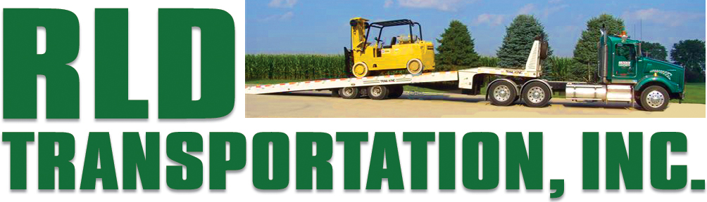 RLD Transportation, INC